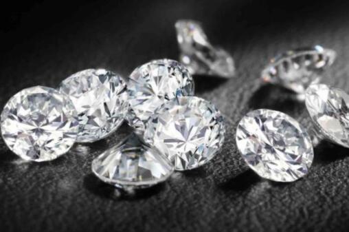 什么是钻石星球?银河系发现钻石星球是真的吗?