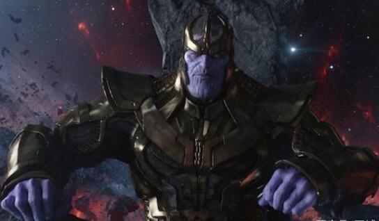复仇者联盟4:告诉你到底哪些超级英雄会复活