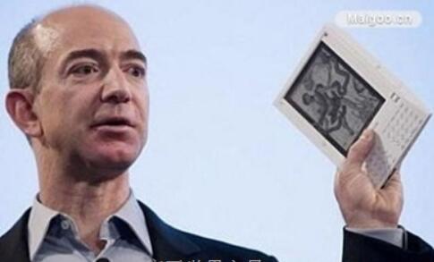 十大发明排行榜:21世纪最伟大的十大发明是什么