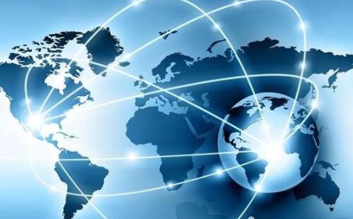 世界上最快的寬帶維珍寬帶,是中國網速的幾百倍
