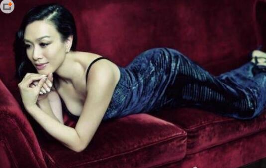 十大身材超好的女星:中国最性感的女明星排行榜(图)