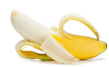 十大最有效的減肥水果排行榜,晚上吃什么水果好