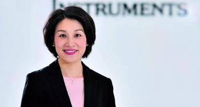 2019福布斯中国科技女性榜榜单,屠呦呦何庭波等入选