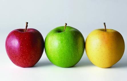 吃苹果可以减肥吗,吃苹果减肥的正确方法有哪些