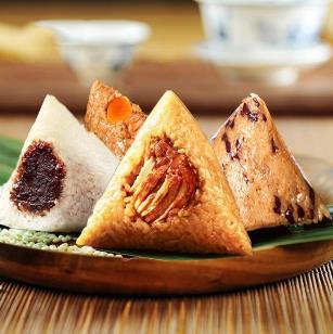 端午节哪里的粽子最美味,10个最好吃粽子品牌测评