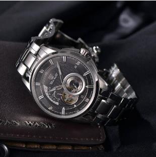 最受欢迎的十大男士名表品牌,男士手表什么牌子好
