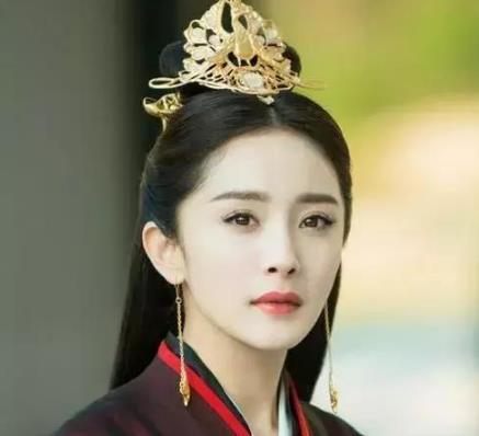 2019娱乐圈十大古装女明星排行榜,你觉得谁最美