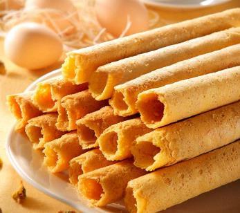 十大最好吃的网红零食,这些好吃的网红零食是吃货福利