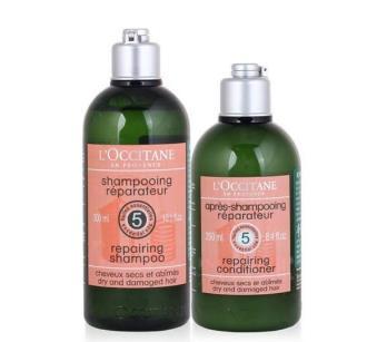 适合大油头的洗发水品牌,洗发水十大品牌排名