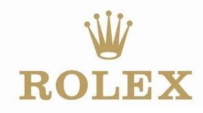 2019世界十大名表品牌排名,果然瑞士手表最受欢迎