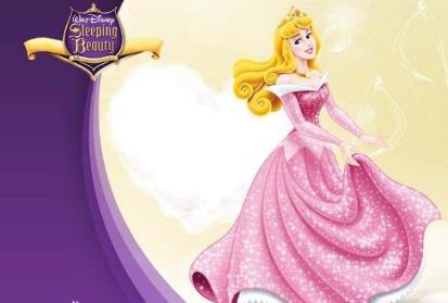 迪士尼動畫中有哪些公主,迪士尼公主大全排行榜