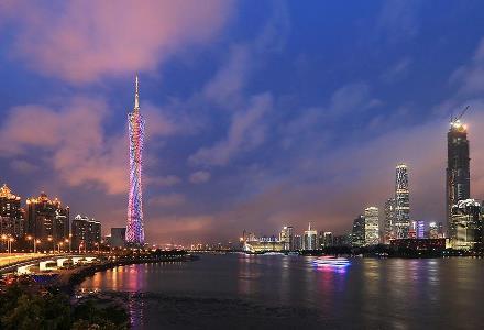 2019中国一线城市排名,看看你在的城市有没有上榜吧