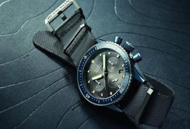 男士高檔手表品牌排行榜,男人帶什么牌子手表好