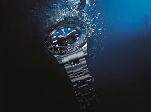 男士高档手表品牌排行榜,男人带什么牌子手表好
