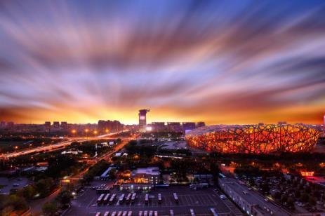 十大全國高消費城市排名,有5個城市最應該漲工資