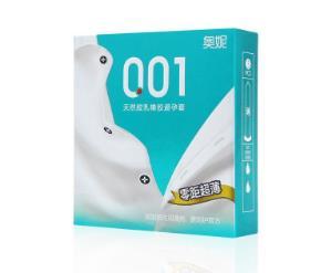 哪個牌子的避孕套最好用,十大最薄避孕套品牌排名