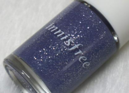2019最流行的指甲油顏色,十大好看的指甲油推薦