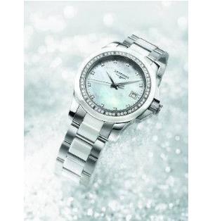 女生喜欢什么手表品牌,盘点女士手表品牌排行榜