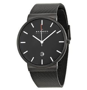 男人适合带什么手表,男士中等价位手表品牌排行