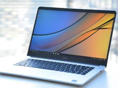 適合工作用的筆記本電腦,十佳辦公筆記本電腦排行榜
