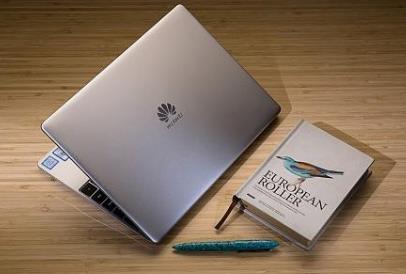 适合工作用的笔记本电脑,十佳办公笔记本电脑排行榜