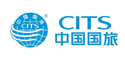 潘多拉国际开户:中国旅游地:十一从北京出发去云南求云南旅游攻略