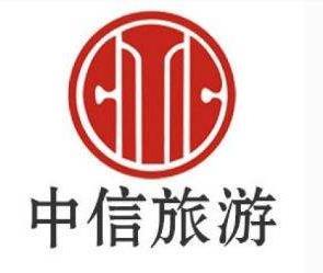 """旅游banner图片:河北磁县:从""""一山一水""""到""""胜景连片"""" 推进全域旅游实现美"""
