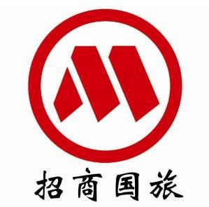 hongtai旅行社旅行團:《我的世界:故事模式》第一章全流程图文攻略