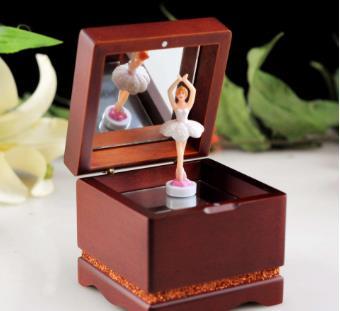 女生会喜欢什么礼物,直男十大必死礼物绝对不能送