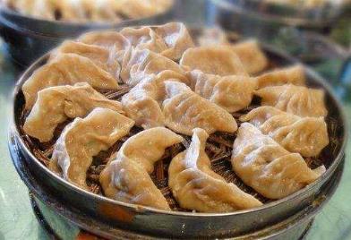 去洛阳一定要吃的特色小吃,十种特色洛阳小吃盘点