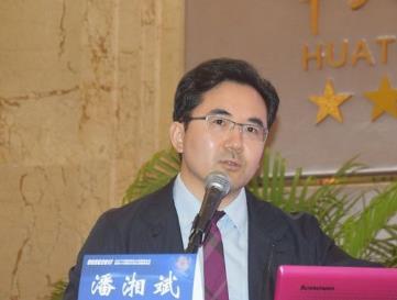 中国首创超声引导技术造福全球,让心脏病人重生