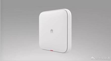 联通5G来了:全国首个WiFi6地铁车站在深圳福田建成