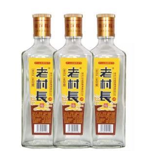 中國白酒分為哪幾種香型,十大中國濃香型白酒品牌排行