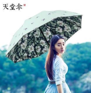 太阳伞哪个牌子防晒好,十大中国太阳伞品牌排行榜