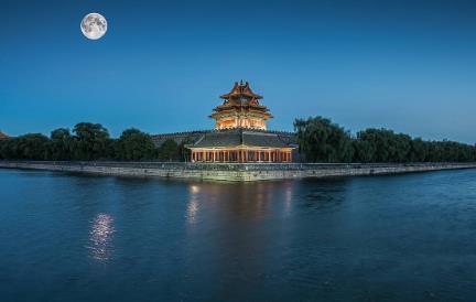 儿童旅游景点排行:十大国内亲子旅游景点推荐