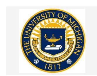美國留學哪個大學好,2019美國公立大學排名前十名