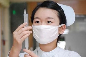 理科女生適合學什么專業,十大適合女生專業排行榜