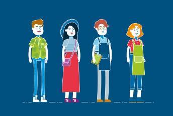 文科女生適合學什么專業,十大適合文科女生專業排名