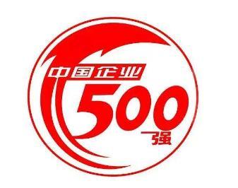 财富中国500强榜单:2019中国30家亏损公司排行榜