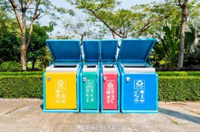 上海最火的工种:垃圾处理器安装工紧缺月入可过万