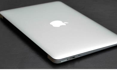 適合學生用的筆記本電腦,十大學生黨筆記本電腦推薦
