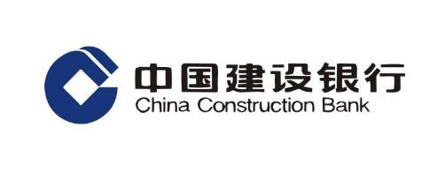 2019福布斯中国企业排行榜,前十名中国企业竟然有5家