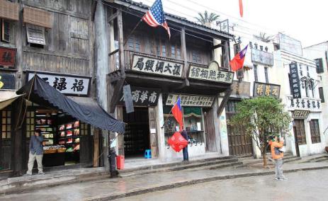 重庆有什么好玩的地方,十大重庆旅游必去的景点排行