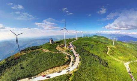 重庆一日游必去的地方,十大重庆一日游最佳景点排名
