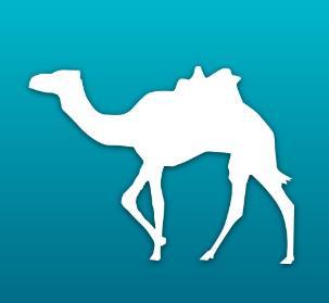 旅游软件哪个好用,十大实用热门旅游软件排行榜