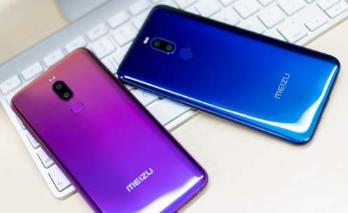 2019千元以内手机哪款好,十大千元手机性价比排行
