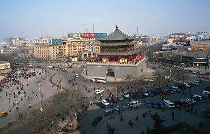 中国城市人口流入情况,内地城市人口吸引力排行榜