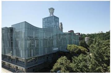 韓國大學哪些專業最熱門,韓國社會類專業排名前十大學