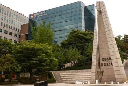 韩国有哪些名牌大学:韩国大学理科专业排名前十