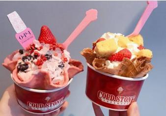 冰淇淋哪个品牌卖的好,十大最火冰激凌品牌排行榜